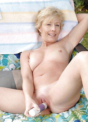 Masturbating Photos