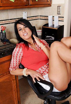 Secretary Photos
