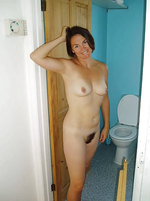 Housewife Hairy Pussy Photos