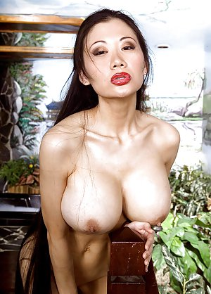 Chinese Hairy Pussy Photos