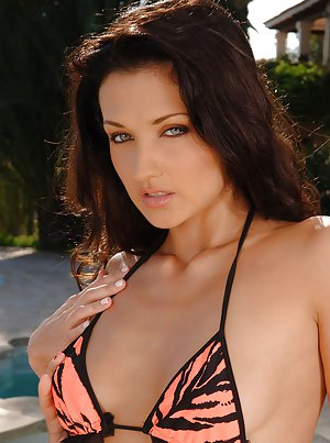 Bikini Photos
