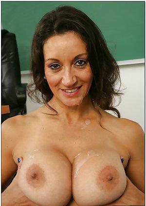 Teacher Photos