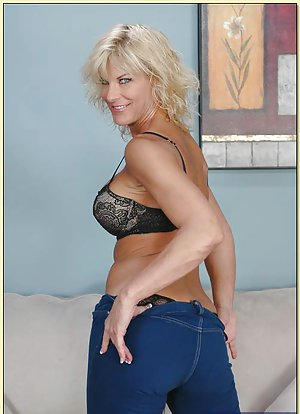 Jeans Photos