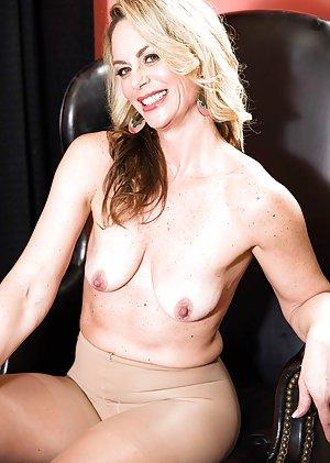 Pantyhose Photos