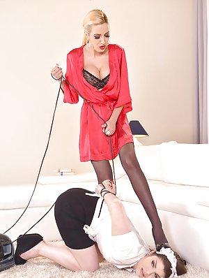 Maid Photos