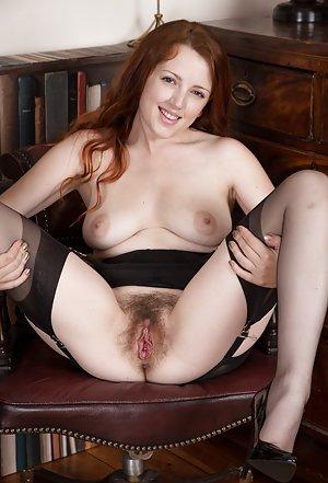 Redhead Photos