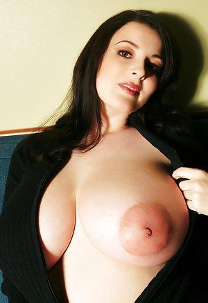 Nipples Photos