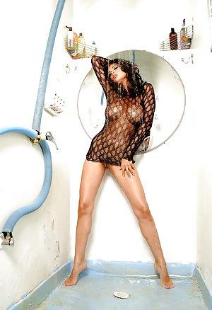 Shower Photos