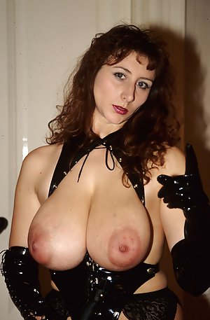 Vintage Hairy Pussy Photos