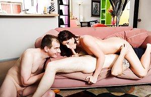 Bisexuals Photos
