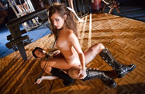 BDSM Photos