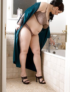 Bath Photos