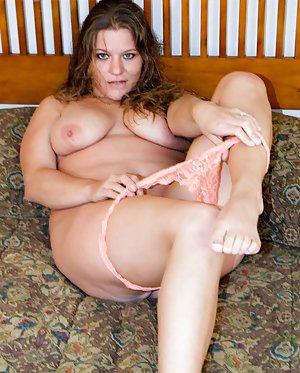 Fat Hairy Pussy Photos